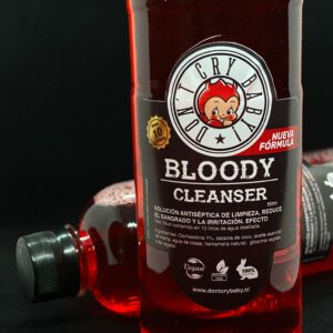 bloody-cleanser